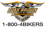 BA< ? Russ brown and Chuck Koro Attorneys