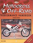 Motocross and off-Road performnce handbook