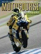 Motocrourse Yearbook Annual