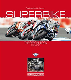 World Superbike yearbook 2009 2010