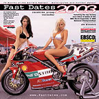 Fast Dates 2003