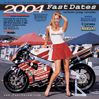 Fast Dates 2004