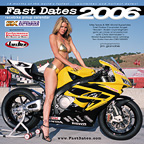 Fast Dates 2006