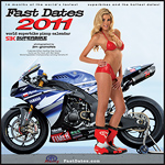 Fast Dates 2011