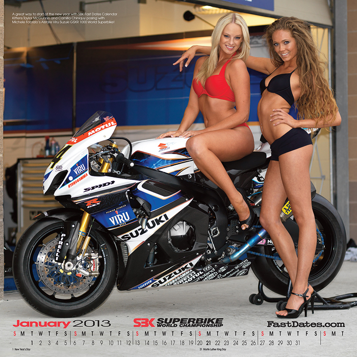 superbike-with-nude-girl-oof-black