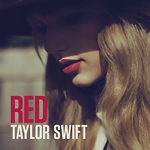 Taylor Red Now CD music album MP3 buy online