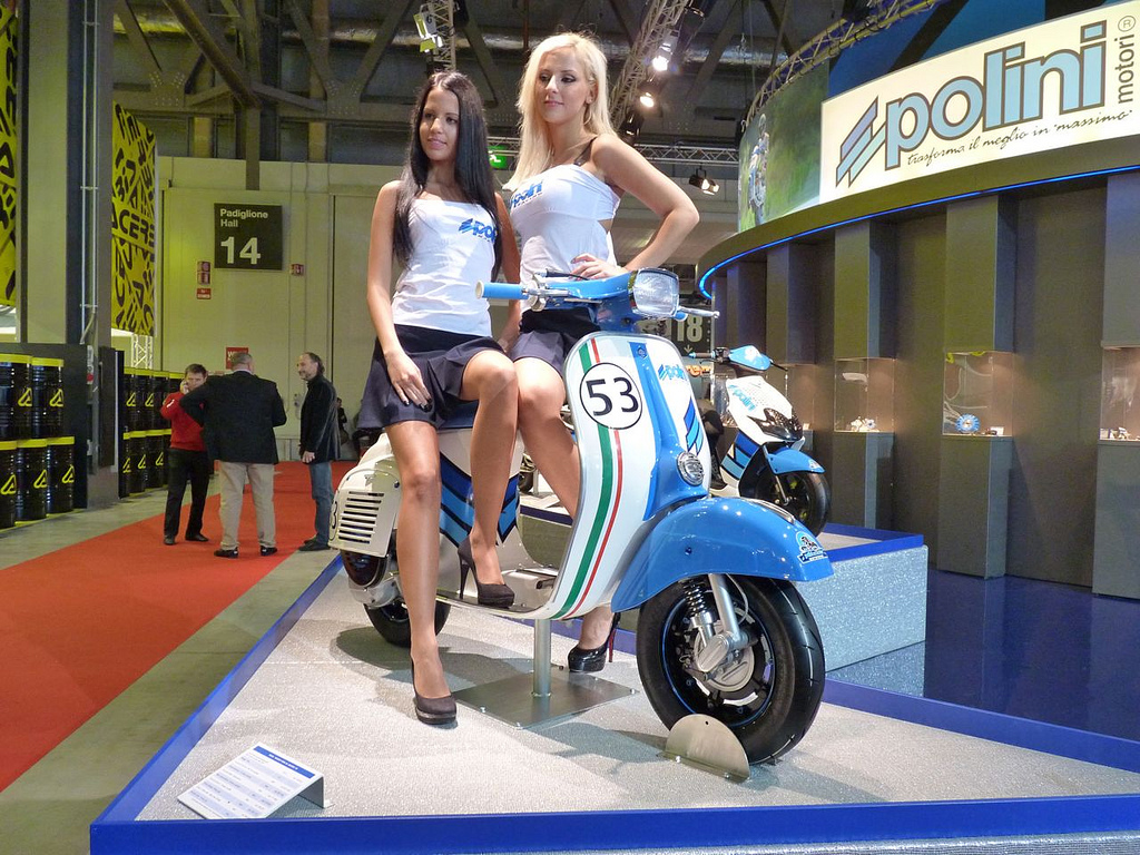Fastdates Com Pit Lane News Motorcycle Roadracing And