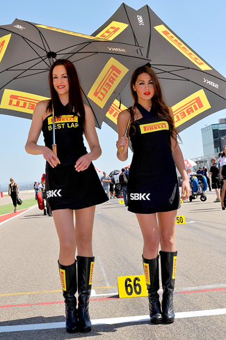 FastDates.com Pit Lane News - Motorcycle Roadracing and Sportbike News - April 2013 page 1 ...