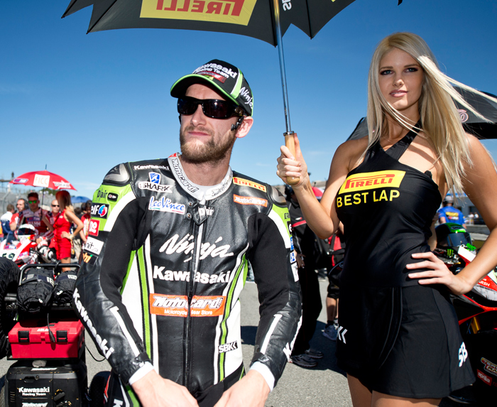 Tom Sykes grid  head shot