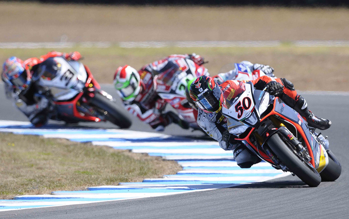 Phillip Island photos