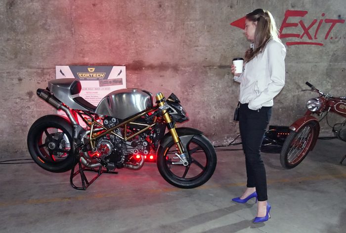 FastDates com Pit Board Editorial Features - Outlier's Guild