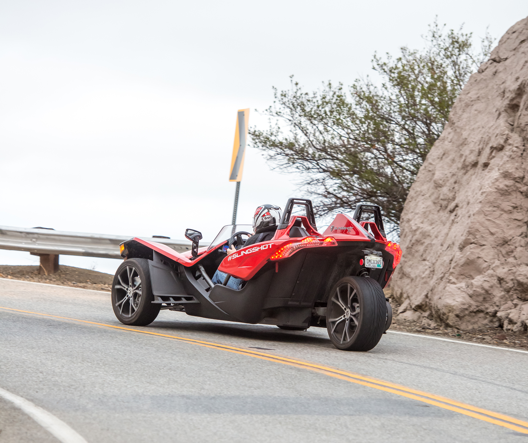 Fastdates Com Pit Board Editorial Features Polaris Slingshot