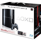 PlayStation  mail order discount
